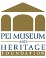 PEI Museum and Heritage Foundation - fitzroy hall - charlottetown bed ad breakfast - historic inn