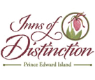 inns of distinction - fitzroy hall - charlottetown bed ad breakfast - historic inn